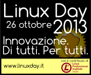 img:linux-day_2013_banner_180x150.png