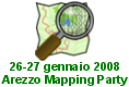 img:mapping_party_arezzo.png