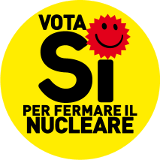 img:referendum_nucleare.png