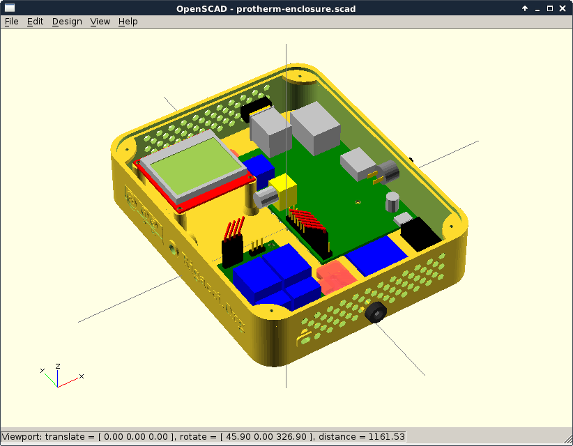 doc:appunti:hardware:raspberrypi:openscad-protherm-complete.png